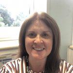 Picture of Debra Prestwood