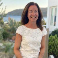 Julie Stanborough